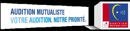 Audition Mutualiste Landes - Votre audition, notre priorité